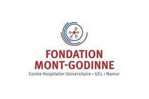 Focus sur : La fondation Mont Godinne