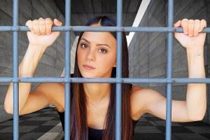 Lutte contre la traite des êtres humains