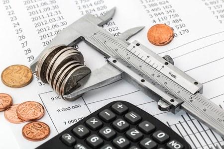 Modification budgétaire