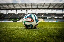 Royal Football Club Yvoir