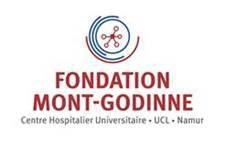 Fondation Mont Godinne