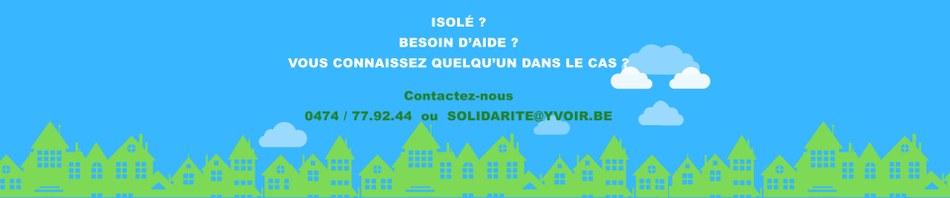 Banne solidarite 2
