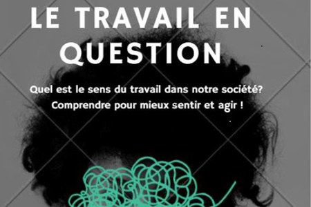 Les ateliers travail en question
