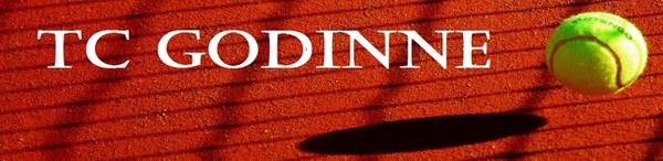 TC Godinne