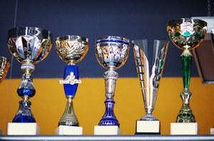 Trophées du Mérite sportif 2018