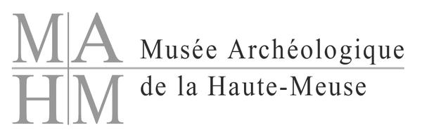 Musée Archéologique de la Haute-Meuse