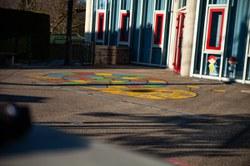 Ecole purnode