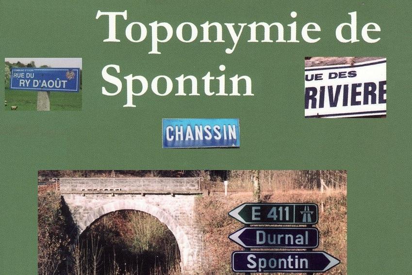 Topo Spontin