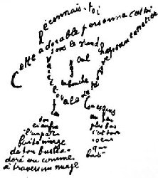 vignette ecriture