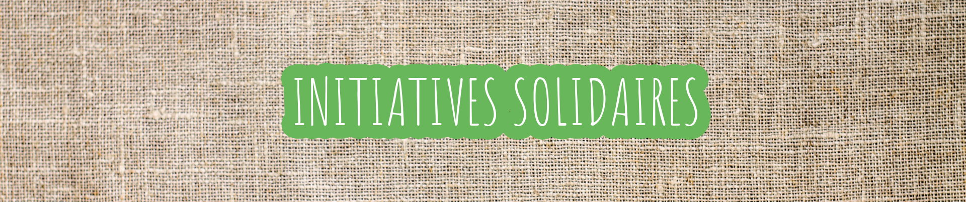 banner-initiatives